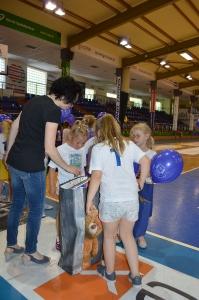 Sportowy Dzień Dziecka w AJP_17