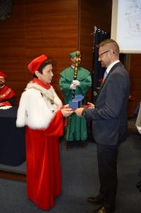 Uroczysta Inauguracja Roku Akademickiego 2019/2020 w AJP_39