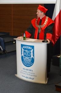 Uroczysta Inauguracja Roku Akademickiego 2019/2020 w AJP_57