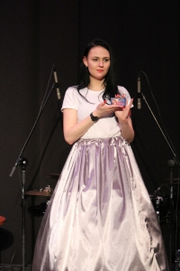 IV Charytatywny Koncert Noworoczny_68